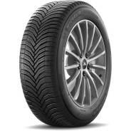 Michelin CrossClimate+, 225/60 R17 103V XL