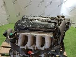 Двигатель в сборе Honda Fit Shuttle GG7 L15A