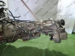 АКПП Ford Explorer UN152
