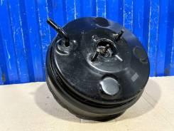 Вакуумный усилитель Hyundai Sonata 2005 [5911038306] EF 2.0 G4JP