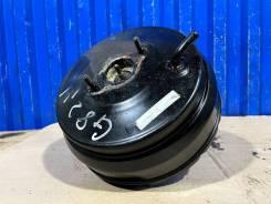 Вакуумный усилитель Mitsubishi Galant 2002 [MR475614] EA 2.4 4G64