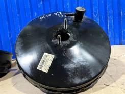 Вакуумный усилитель Citroen C4 2005 [9640047280] 1 1.6 NFU