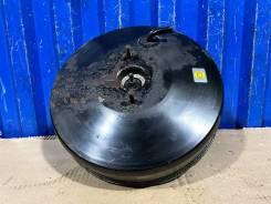 Вакуумный усилитель Nissan Bluebird Sylphy 2002 [47210AU000] QG10 1.8 QG18DE