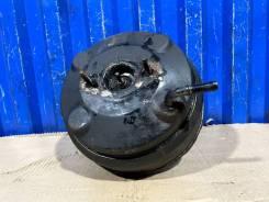 Вакуумный усилитель Hyundai Matrix 2005 [5911017300] 1.6 G4ED