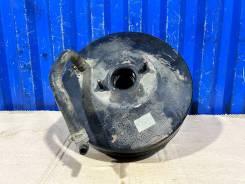 Вакуумный усилитель Kia Shuma 2003 [K2N143950] 2 1.6 S6D