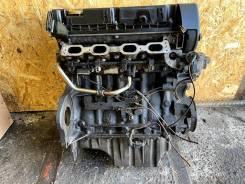 Двигатель (ДВС) Opel Astra 2005 [603234] H 1.6 Z16XER
