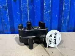 Катушка зажигания Chery Kimo A1 2008 [0221503465] S12 1.3 SQR473F