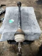 Привод Lifan Breez 2010 520 LF479Q3, правый