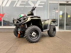 Polaris Sportsman 450, 2020