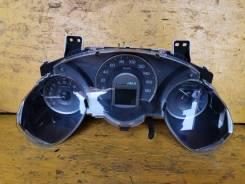 Спидометр Honda FIT Shuttle [27954]