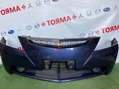 Бампер Toyota WILL VS, передний