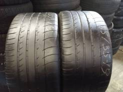 Michelin Pilot Sport 2, 265/35 R19