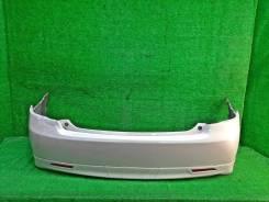 Бампер Toyota SAI, AZK10 [003W0050757], задний