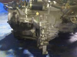 АКПП Mitsubishi I 2006 [2700A083] HA1W 3B20T [245055]