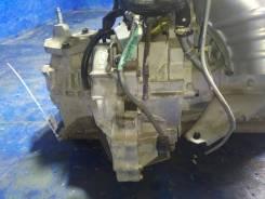 АКПП Mazda Demio 2006 [FNF819090] DY3W ZJ [245119]