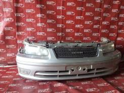 Ноускат Toyota Camry Gracia SXV20 5S