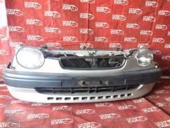 Ноускат Toyota Carib 1999 AE111-7071013 4A-H371642