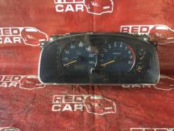 Панель приборов Mazda Laputa 1999 [3410076F31] HP11S-601060 F6A-2624121