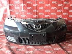 Ноускат Mazda Axela 2000 BK5P-335187 ZY-538044