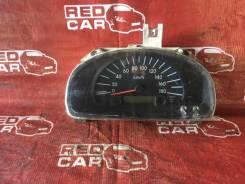 Панель приборов Toyota Probox 2007 [8380052791] NCP55-0052818 1NZ-C602722