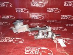 Главный тормозной цилиндр Honda Civic 2001 EU1-1026790 D15B-3637907
