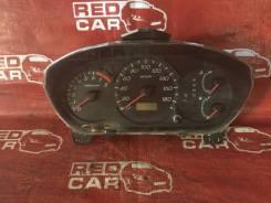 Панель приборов Honda Civic 2001 [HR0287003] EU1-1026790 D15B-3637907
