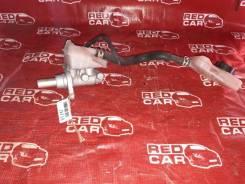 Главный тормозной цилиндр Mazda Biante Cceaw