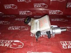Главный тормозной цилиндр Mazda Axela 2000 BK5P-335187 ZY-538044