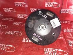 Вакуумник Mazda Axela 2000 BK5P-335187 ZY-538044