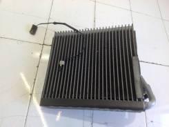 Испаритель системы кондиционирования [93743544] для Chevrolet Captiva, Opel Antara [арт. 517756-3]