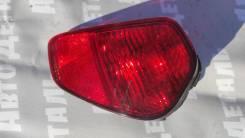 Фонарь заднего бампера Mitsubishi Outlander 3 2015