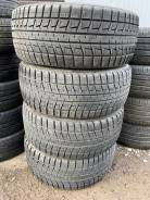 Bridgestone Blizzak Revo2, 245/40 R19, 255/40 R19