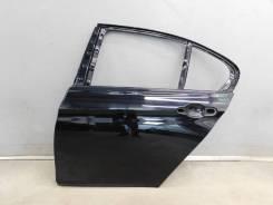 Дверь задняя левая BMW 3-серия F30 2011> [SP131321]