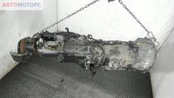 АКПП Mitsubishi Pajero 2000-2006, 3.2 л, дизель (4M41)