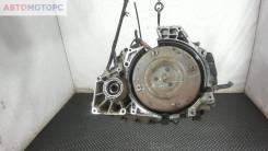 АКПП Mazda Tribute 2001-2007 2001, 3 л, Бензин (AJ)
