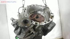 АКПП Dodge Journey 2008-2011 2010, 2.7 л, Бензин (EER)