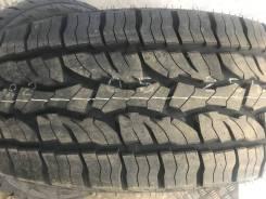 Dunlop Grandtrek AT5, 225/60 R17