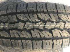Dunlop Grandtrek AT5, 225/65 R17