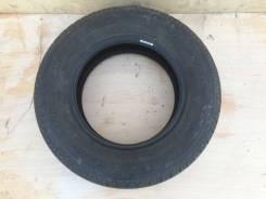 Bridgestone R600, LT 165 R13