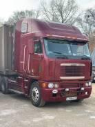 Freightliner Argosy, 2005