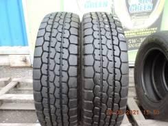 Dunlop SP LT 21, LT 205/75 R16