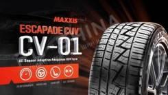 Maxxis Escapade CUV CV-01, 255/55R19