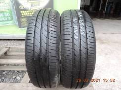 Toyo NanoEnergy 3 Plus, 185/65 R14