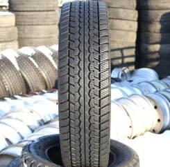 Dunlop SP LT 01 (7 LLIT.), 225/85R16 LT, (7.50R16)