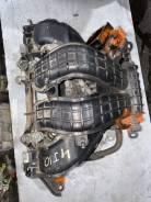 Коллектор впускной MMC Lancer 4J10 Контрактный