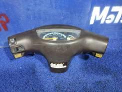 Спидометр Honda Tact AF51 [MotoJP]