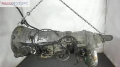 АКПП Dodge Durango 1998-2004 2001, 4.7 л, Бензин (EVA)