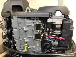 Лодочный мотор Suzuki DF250