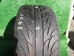 Dunlop Formula, 255/40 R17
