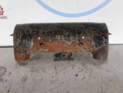 Защита, Isuzu Bighorn UBS52 (C223)